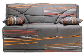 housse de canapé bz pas cher housse canapé bz orange maison et mobilier d intérieur