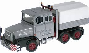 Faun L1206 Heavy Truck - 1:87-DHS Diecast Collectables, Inc Red Man Tgs26540 Heavy Truck Tractor Editorial Stock Image How To Protect The Heavy Truck Almstarlinecom Towing Tampa Bay Duty Recovery White Background Images All Capital Sales Used Equipment Dealer Mobile Repair Flidageorgia Border Area Trucks For Sale Car Cambridge Oh 740439 Simulator Edit Skins Youtube Android Apps On Google Play Optimus Prime Trasnsformers 4 Version 126 Upgrade