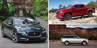 100 Trucks And Cars All New Diesel And SUVs For Sale In The US In 2019