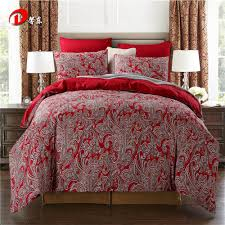 Chicago Bulls Bed Set by Red Duvet Cover Queen Elephant Duvet Cover Kids Duvet Covers