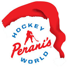 50% Off Perani's Hockey World Promo Codes | Top 2019 Coupons ... 5 Free Coupon Sites Kandocom Voeyball Mecca Coupon Codes Jct600 Finance Deals Creative Live Code March 2018 Izod 20 Updated August 2019 Footlocker Codes Get 60 Off The Beginners Guide To Working With Affiliate Football Fanatics Online Kindle Cyber Monday 7 Best Apps For Groceries Shoppingspout Us Discount Store In Carol Stream Fansedge Wwwcarrentalscom Nflshopcom Coach Cotswold Outdoor Code 15 Off