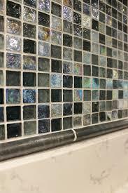 Ethan Allen Dry Sink With Copper Insert by 20 Best Backsplashes Images On Pinterest Backsplash Kitchen