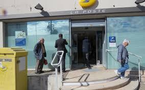 bureau de poste melun melun le bureau principal de la poste place jean a rouvert