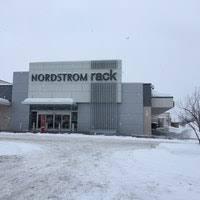 Nordstrom Rack Midtown 3 tips