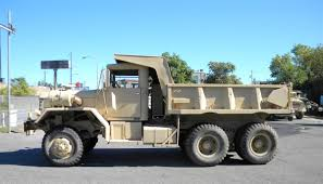 One Ton Dump Truck | Truckdome.us One Ton Dump Truck Truckdomeus Warwheelsnetm54a1a2c 5 Ton Gun Index China 16 Whosale Suppliers Aliba M929a1 6x6 Military Vehicle Am General Army Youtube Excavation Services Allemang Concrete Masonry Inc Apocalypse What Kind Of Land Transportation Can Be Used For M51a2 Auction Municibid Daewoo 245 Tons Capacity 25 Cubic Quezon City M929 Dump Truck