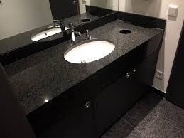 bad naturstein arbeitsplatte waschtisch waschtischplatte