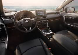Quick Facts To Know: 2019 Toyota RAV4 | Trucks.com 1999 Toyota Hilux 4x4 Single Cab Pickup Truck Review Youtube What Happened To Gms Hybrid Pickups The Truth About Cars Toyota Abat Piuptruck Lh Truck Pinterest Isnt Ruling Out The Idea Of A Pickup Truck Toyotas Future Lots Trucks And Suvs 2018 Tacoma Trd Sport 5 Things You Need To Know Video Payload Towing Capacity Arlington Private Car Hilux Tiger Editorial Image Update Large And Possible Im Trading My Prius For A Cheap Should I Buy