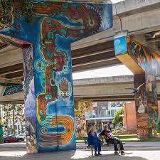 pinterest teki 25 den fazla en iyi chicano park fikri san diego