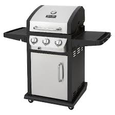 Brinkmann Electric Patio Grill by Grills Target