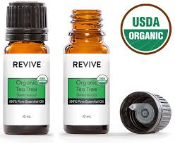 Your Healthy Living Reboot 25 Off Frankly Eco Coupons Promo Discount Codes Wethriftcom Best Natural Essential Oils More Plant Guru Face Cleanser Organic Just Call Me Melaleuca Alternifolia Tea Tree Mega Blog Post My Memphis Mommy Mar 11 2019 Spring Valley Skin Health Oil 2 Oz Pop Shop America Handmade Beauty Box Coupon June 2018 Msa Dermalogica Medibac Clearing Adult Acne Treatment Kit No Restore Water Flow Bridge In Miami Everglades Therapy 100 Pure Prediluted Rollon Aromatherapy Bleu Lavande Set 4x15ml
