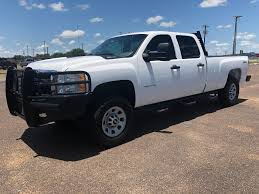 100 Chevy Trucks For Sale In Texas Hebbronville Preowned Vehicles For