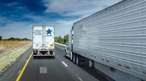 100 Landstar Trucking Reviews Analysts Lowering Estimates Heading Into Earnings Season
