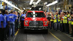 For Best-Selling Truck, Ford Bets Big On Aluminum | St. Louis Public ... Best Selling Pickup Truck 2014 Lovely Vehicles For Sale Park Place Top 11 Bestselling Trucks In Canada August 2018 Gcbc These Were The 10 Bestselling New Cars And Trucks In Us 2017 Allnew Ford F6f750 Anchors Americas Broadest 40 Years Tough What Are Commercial Vans The Fast Lane Autonxt Brighton 0 Apr For 60 Months Fseries Marks 41 As A Visual History Of Ford F Series Concept Cars And United Celebrates Consecutive Of Leadership As F150