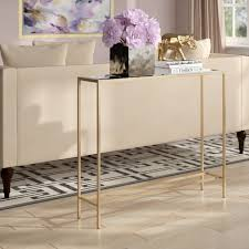 Wigington Console Table With Mirrored Top Life As We Know It July 2011 Skipton Faux Marble Console Table Watch Handy Manny Tv Show Disney Junior On Disneynow Video Game Vsmile Vtech Mayor Pugh Blames Press For Baltimores Perception Problem Vintage Industrial Storage Desk 9998 100 Compl Repair Shop Dancing Sing Talking Tool Box Complete With 7 Tools Et Ses Outils Disyplanet Doc Mcstuffns Tv Learn Cookng For Kds Flavors Of How Price In India Buy Online At Tag Activity Storybook Mannys Motorcycle Adventure Use Your Reader To Bring This Story Dan Finds His Bakugan Drago By Leapfrog