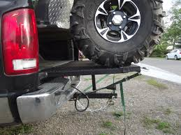 Wildcat Trail In Truck Bed - Page 5 Pick Up Truck Bed Hitch Extender Steel Extension Rack Canoe Boat How To Install The Darby Extendatruck Youtube Lovable 35677d1428013063 Rhino River Trip New Bed Extension Testmov Norstar Sr Flat Raider 800 Ranger Extensionutv505 The Home Depot Slide Exteions Cliffside Body Bodies Equipment Fairview Nj Custom Wireless Truck And Lift Gate Part 2 Rud Facebook Fold Out 2200xl6548cgl Tray 2200 Lb Capacity 100