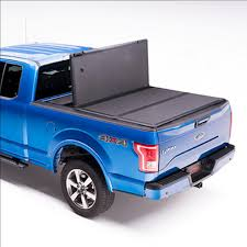 100 Tonneau Covers For Trucks Extang EnCore Cover US Upfitters
