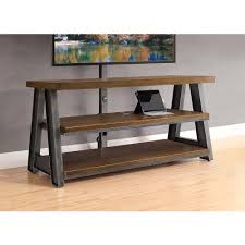 Better Homes And Gardens Mercer 3-in-1 Brown TV Stand For TVs Up ... Home And Garden Tv Show Interiror And Exteriro Design Design Ideas Your Cat Will Love Hgtvs Decorating Blog Hgtv Dream 2002 Chesapeake Bay 20081997 With Castle Hunters Things You Didnt Know About Redesign Decor Tv Caribbean Otography Website Channel Stock Photo Royalty The High Low Project Easy Landscaping