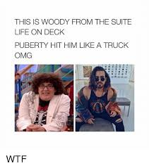 Suite Life On Deck Cast 2017 by 100 Sweet Life On Deck Cast Woody Now The Suite Life On