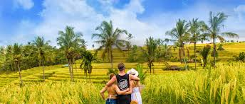 100 Word Of Mouth Bali Backpacking Travelling Group Tours Tips