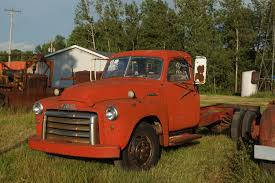 File:1947 GMC Flatbed Truck (27311848963).jpg - Wikimedia Commons 1950 Gmc Flatbed Classic Cruisers Hot Rod Network Flat Bed Truck Camper Hq 1985 62 Ltr Diesel C4500 For Sale Syracuse Ny Price Us 31900 Year 2006 Used Top Trucks In Indiana For Auction Item Gmc T West Auctions Surplus Equipment And Materials From Sierra 3500 4wd Penner 1970 13 Ton Sale N Trailer Magazine 196869 Custom 5y51684 2 Jack Snell Flickr 2004 C5500 Flatbed Truck