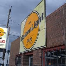 The Golden Light Cantina 43 s & 67 Reviews Burgers 2906