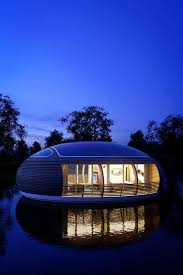 100 House Boat Designs 80 Best Tiny That Will Inspire Your Mind Tiny Space