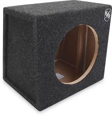 """12"""" Subwoofer Box Chevy Silverado,   Best Truck Resource Sub Boxes Nissan Titan Forum 12003 Ford F150 Crew Cab Truck Dual 12 Custom Fit Sub Box Subbox Center Console Install Creating A Centerpiece Photo 071951chevroletpaneltrucksubbox Lowrider Ranger Box Car Stereo Pinterest And Fitting Subwoofer Boxes Audio Factory Your Top Source For Enclosures Universal Regular Standard Kicker Compc Cwcd12 Single Dodge Ram Ext 9801 10 Enclosure For Sale 2007 Up Silverado With Comp Chevrolet Ck 8898"""