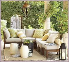 veranda patio furniture covers walmart patios home furniture
