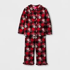 Mickey Mouse Bathroom Set Target by Pajama Sets Mickey Mouse U0026 Friends Target