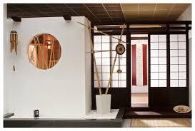 exotisch sauna asia erdmann bild 8 schöner wohnen