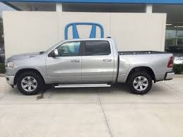 100 Used Trucks Melbourne Fl For Sale In FL 32935 Autotrader