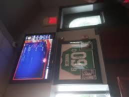 coaches bar grill restaurant 350 jansen ave in essington pa