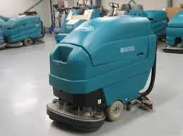 floor cleaning equipment local deals on business industrial