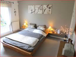 chambre couleur taupe et canapé couleur 43489 chambre couleur taupe et decoration