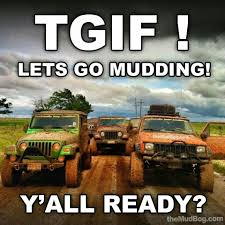 TGIF! Let's Go Mudding! Y'all Ready? :) I Can't Wait For Spring ... A Big Dirty Party Rednecks Hold Their Summer Games Nbc 7 San Diego Mud Trucks Wallpaper 60 Images Amazoncom Spintires Mudrunner Playstation 4 Maximum Llc Spintires Online Game Code Video Atv Mudding Spin Tires Chevy Blazer K5 Epic Mud Bogging Rock Crawling Truck Videos Golfclub Jacked Up Muddy Accsories And 4x4 Fun Hours Of Cleaning Focus Forums Monster Test Youtube Truck Games For Kids Kids