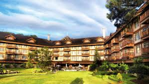 100 Flying Cloud Camp The Manor At John Hay Baguio Room Rates Photos