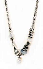 Pandora Halloween Charms Ebay by Best 25 Troll Beads Ideas On Pinterest Pandora Beads Pandora