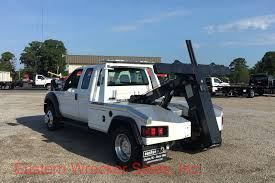 U8902_rear_ds_2015_ford_450_used_wrecker_tow_truck_Jerr_Dan_Towing ... Used Volvo Fm 440 Tow Trucks Wreckers Year 2007 Price Robert Young Wrecker Service Repair And Parts Nrc Equipment 2017 Ford F550 Xlt Sd Wrecker Tow Truck For Sale 516590 New Dynamic Tow Rollback Flatbeds Ford Flatbed Truck 15000 Miami Trailer 2014 85 2001 Vulcan 438400 For Salefreightlinerm 2 Ec Vulcan V 30fullerton Ca 2011 Freightliner Business Class M2 106 25099 Capitol Repo And Sale Oklahoma Best Resource Towing Truck For Sale Craigslist