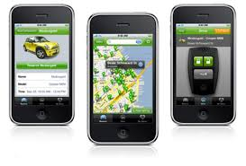 Zipcar IPhone Application - Cool Hunting Fleet Vehicle Branding Mediafleet The Ultimate Guide To Car Sharing In Vancouver 2009 Panmass Challenge Ride Report Avis Buys Zipcar For 500 Million An Effort Control Zipcars Offer Alternative Car Ownership Wuwm Sharing Hourly Rental Pladelphia Stock Photos Images Alamy Cadian Services Autotraderca Metro North Abc7nycom Review 2012 Nissan Frontier S King Cab 4x2 Truth Photo Gallery Autoblog