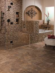 snap tile flooring lowes image collections tile flooring design