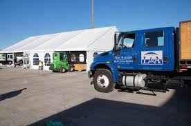 Tent OX ™ Replaces Man And Machine On A Challenging Jobsite: L & A Tents Family Savings Magazine Octonovember 2017 By Becky Wimsatt Issuu 2 Guys And A Truck Movers Best Resource Midrise Student Aparment Building Approved Near Uk In Lexington Hshot Trucking Pros Cons Of The Smalltruck Niche Lafayette Studios Otographs 1940s Cade 1911 Mack Mhattan Chassis 950 Flatbed Taken At Th Flickr Ouch Motorcycle Heist Goes Wrong For Two Wouldbe Thieves Cycling Kentucky Two Killed After Truck Hits Tree Abc 36 News Ky Hdyman Contractor Landscaping Remodeling Men Atlanta Ga Quality Moving Services Your Pickup Trucks Stock Photos Images Alamy