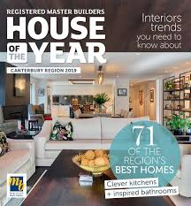 House Of The Year 2019 Canterbury Regional Magazine By B ... Paytm Movies Coupons Offers Oct 2019 Flat 50 Cashback Piper Scoot Womens Clothing Drses Jumpsuits Shoes Club L Ldon Dealaid Plus Size Fashion Yours Swimwear Coupon Codes Discounts And Promos Wethriftcom Woonwinkel Design Shop Portland Or Skiscom Free Shipping Code Drink Pass Royal Caribbean Official Travelocity Promo Codes Discounts Best Programming Courses In Delhincr Coding Blocks House Of Cb Similar Stores Brands Review
