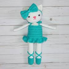 Crochet Pattern Set Crochet Patterns Placemat Pattern Crochet Etsy