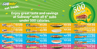 Subway Coupon (Oct 2019) | SINGPromos.com Huckberry Shoes Coupon Subway Promo Coupons Walgreens Photo Code December 2019 Burger King Coupons Savings Deals Promo Codes Save Burgers Foodpanda July 01 New Promo Here Got Sale Singapore Miami Subs 2018 Crocs Canada Details About Expire 912019 Daily Deals Uber Eats Offers 70 Off Oct 0910 The Foodkick In A Nyc Subway Ad Looks Like Its 47abc Ding Book Swap Lease Discount Online Actual Discounts Dominos Coupon Blog Zoes Kitchen June Planet Rock