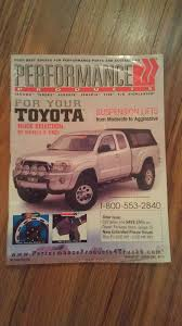 Anyone Remember These? - Toyota 4Runner Forum - Largest 4Runner Forum Jba Performance Exhaust Featured Product Toyota Tundra 57l And Camburg Eeering Suspension Systems Coilovers Upper Arms 4 Best Chips Tuners For 201417 Tacoma Trucks Sparks Service New Car Release Date 2019 20 Rgm The Art Of Toyota Pickup 738px Image 12 Ebay 2004 Sr5 47l V8 4wd 4door Trd Pkg Clean Parts Orlando Fl Wheel Youtube Then Now 002014 My First New Car Was A 1990 Pick Up It Only Had 6 Miles On Custom Truck Centre Modifications Accsories Sherwood Park World Serves Houston Spring Fred Haas