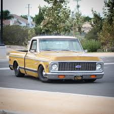 See This Instagram Photo By @66chevy • 1,875 Likes | GM Trucks ... 1966 Chevrolet Truck Id 15334 Image Result For 6066 Chevy Frame Stack Chevy Trucks Revell 125 66 Suburban C10 Street Truck Heaven Bound Sema 2014 Youtube Back From The Past The Classic C20 Diesel Tech Magazine New Parts Added And Website Updates Aspen Auto Diamond Inlay Seat Ricks Custom Upholstery Slammed 196466 Vehicles Trucks Pinterest Current Pics 2013up Attitude Paint Jobs Harley All Luxury Result For 60 Frame Tims Less Than 1500 Miles Since