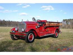 1929 American LaFrance Model 92 For Sale | ClassicCars.com | CC ... Fdny Rescue 6 2002 Freightlinamerican Lafrance Heavy American Lafrance Fire Truck Amazing Photo Gallery Some File28 Byward Auto Classicjpg 1999 Ladder For Sale Privately Owned And Antique Apparatus Njfipictures Apparatus Sale Category Spmfaaorg Page 4 American Lafrance Fire Truck In Boise 2 Youtube History 1941 Firetruck Jay Lenos Garage 1973 100 Ladder Item B3672 Sold 2005 Pumper Pfa0169 Palmetto Fatherson Duo Works To Store Antique Hickory Trucks News
