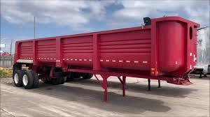 100 Trucks For Sale Houston Tx Used Steel End Dumps Porter Truck S