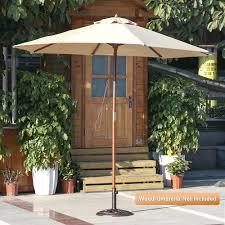 Patio Furniture Ebay Australia by Patio Furniture Ebay Uk 100 Images Wrought Iron Garden Tables