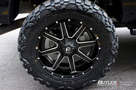 Mud Tires For 22 Inch Rims - 2018 - 2019 New Car Reviews By ...
